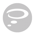 Bubble_Icons_circle_grey