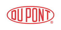 DuPont-Oval-Red
