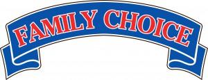 Family_Choice_logo
