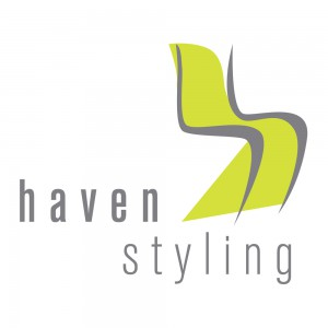 HavenStylingLogo-small