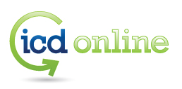 ICD-online