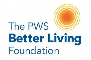 PWS BLF Logo - Med