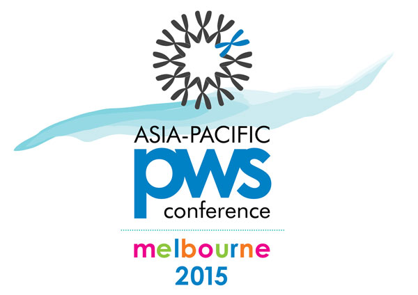 PWS030-Asia-Pacific-Conference-Melbourne-2015-Logo-small