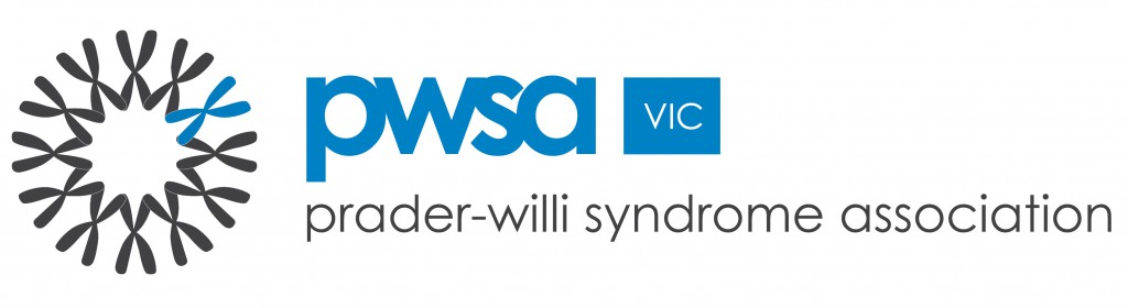 PWSA VIC Logo Horizontal