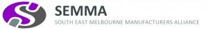 Semma Logo HR