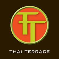 Thai-Terrace-Logo